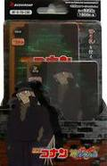 フューチャーカード 神バディファイト トライアルデッキクロス 第2弾 名探偵コナン-Side:Black- [BF-S-TD-C01]