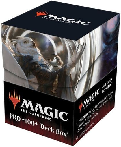 "Ultra PRO Official Magic: The Gathering ""Strixhaven: School of Mages"" Accessories ウルトラプロ社公式マジックザギャザリ"